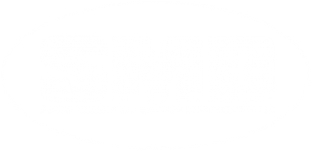 SMD-oval-logo_white
